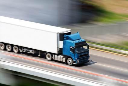 Transporty ekspresowe